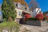 801 Orchard Ave - Photo 5