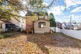 801 Orchard Ave - Photo 6