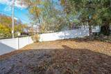 801 Orchard Ave - Photo 8