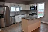 158 Kendall Ave - Photo 10