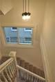 158 Kendall Ave - Photo 12