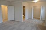 158 Kendall Ave - Photo 13