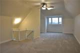 158 Kendall Ave - Photo 19