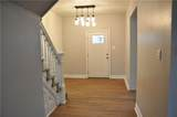 158 Kendall Ave - Photo 2