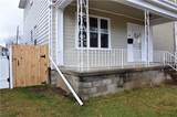 158 Kendall Ave - Photo 21