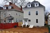 158 Kendall Ave - Photo 23