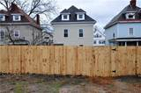 158 Kendall Ave - Photo 24