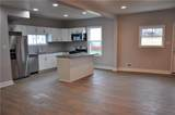 158 Kendall Ave - Photo 3