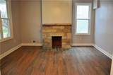 158 Kendall Ave - Photo 4