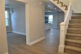 158 Kendall Ave - Photo 5