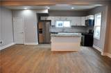 158 Kendall Ave - Photo 9