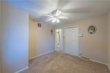 506 Overhill Dr - Photo 13