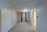 506 Overhill Dr - Photo 17