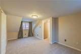 506 Overhill Dr - Photo 19