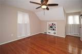 916 Country Club - Photo 12