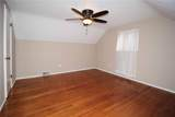 916 Country Club - Photo 13