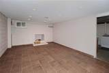 916 Country Club - Photo 17