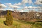 11 Spruce Aly - Photo 2