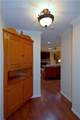 100 Margaretta St - Photo 15