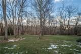 2114 Farm View Drive - Photo 25