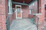 306 Edward Ave - Photo 2