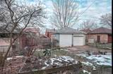 306 Edward Ave - Photo 22