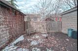 306 Edward Ave - Photo 23