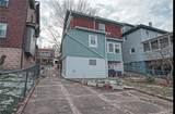306 Edward Ave - Photo 24