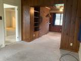 594 Franklin Farms Road - Photo 8