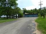 40 Buttermilk Lane - Photo 1