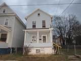 317 Pine Street - Photo 1