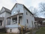 317 Pine Street - Photo 2