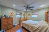 189 View Ave - Photo 7