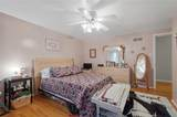 3316 Forest Rd - Photo 14