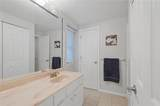 3316 Forest Rd - Photo 18
