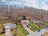 3316 Forest Rd - Photo 2