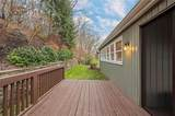 3316 Forest Rd - Photo 21