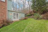 3316 Forest Rd - Photo 22