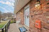 3316 Forest Rd - Photo 23