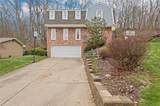 3316 Forest Rd - Photo 24