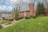 3316 Forest Rd - Photo 25