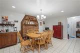 3316 Forest Rd - Photo 5