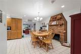 3316 Forest Rd - Photo 6