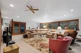 3316 Forest Rd - Photo 8