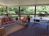 2434 Martindale Rd - Photo 9