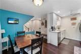 568 Broadhead Avenue - Photo 10