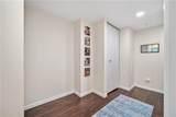 568 Broadhead Avenue - Photo 12