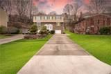 568 Broadhead Avenue - Photo 25