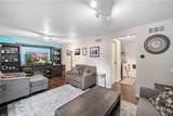 568 Broadhead Avenue - Photo 4