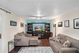 568 Broadhead Avenue - Photo 5